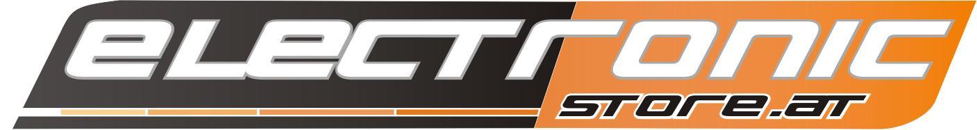 ElectronicStore-Logo
