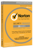 [Security] Norton Security Deutsch* [10 Geräte]