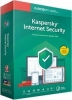 [Security] Kaspersky Security Deutsch* [5 Geräte]