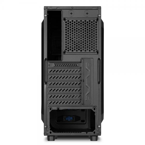 INTEL WS Core i7-10700KF  [8x 3,80GHz] / 24GB RAM OC!